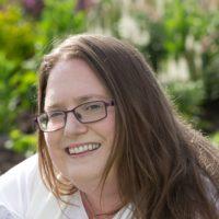 Sarah Lasker